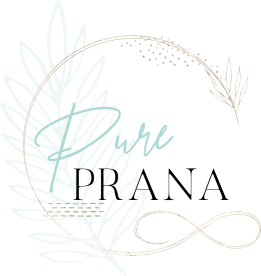 Pure Prana Logo